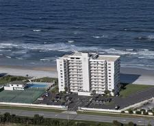 Location New Smyrna Beach Sunny Florida Walt Disney World 60 Minutes Cape Canaveral 15